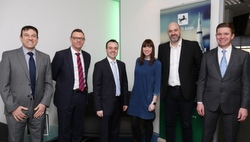 170317_TT1000_LloydsBank.jpg